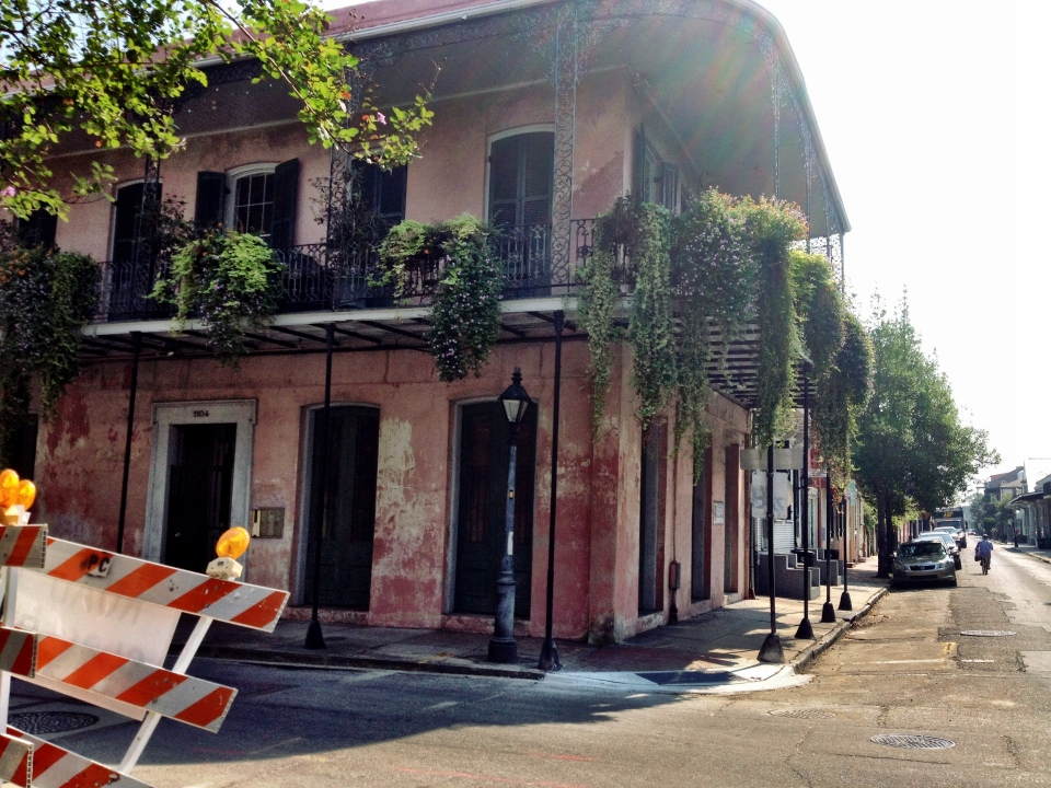 New Orleans 2